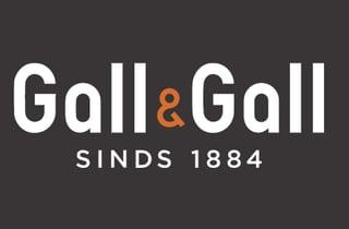 Gall in het algemeen