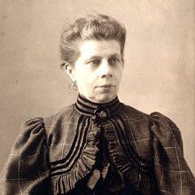 Maria Gall