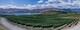 wijngaard in de verenigde staten