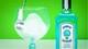 Gin Tonic in de mix