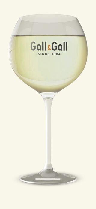 chablis wijn bij gall en gall