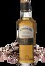 bowmore whiskey fles
