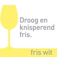 wijnsmaak