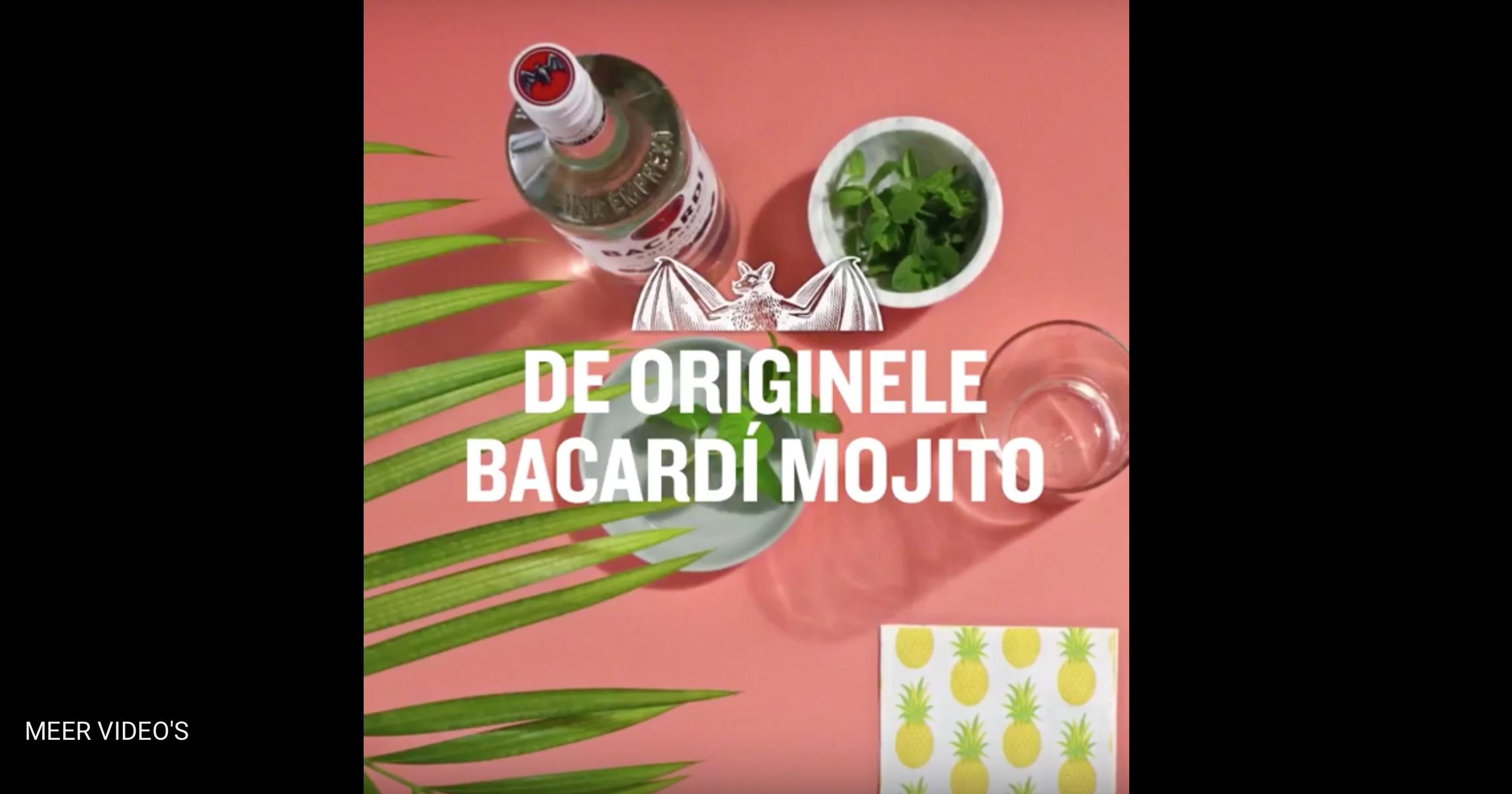 OF BEKIJK DE VIDEO