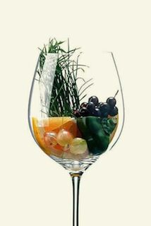 Sauvignon Blanc in het kort