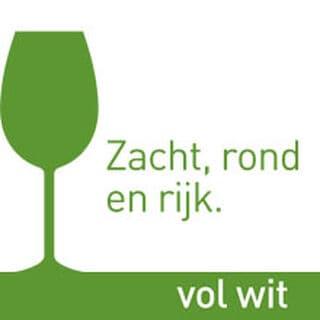 wijnsmaak 3