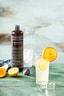 Orange Collins Cocktail