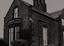 Distilleerderij Glendronach