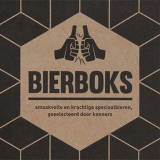 bierboks logo