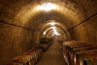 Wijnhuis Torres