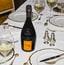 Grande Dame de Champagne