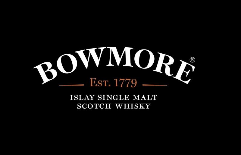 Ontdek Bowmore