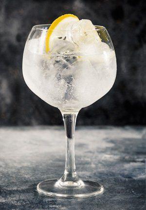 Holland House cocktail
