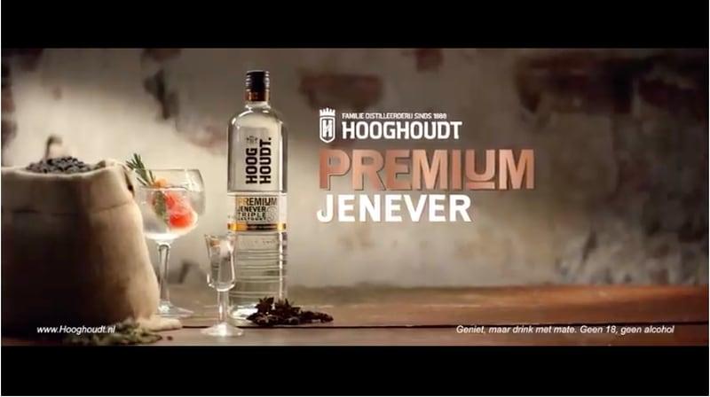 BEKIJK HIER DE HOOGHOUDT PREMIUM