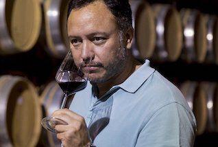 Grandes Vinos wijn