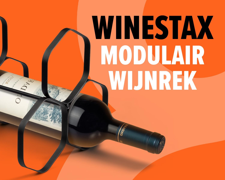 Winestax