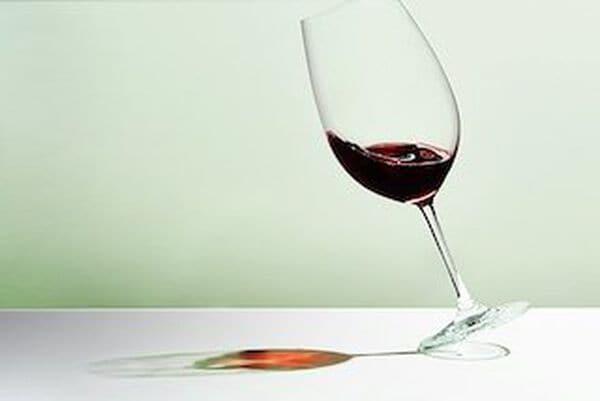 Wijn op smaak