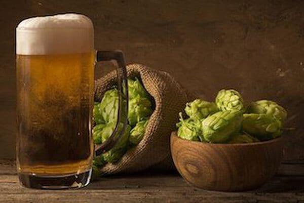 Bierflesje openen zonder opener: 7 manieren   Gall & Gall