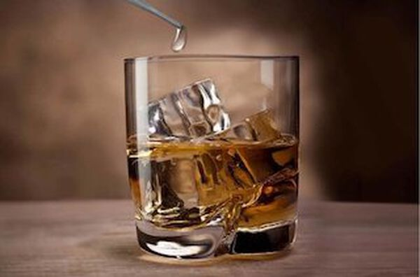 Water in je whisky: ja of nee?