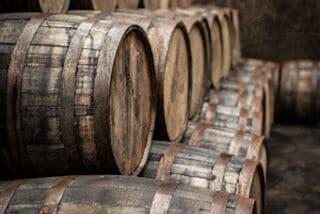Vaten Whisky