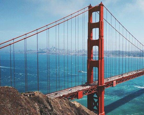 verenigde staten brug