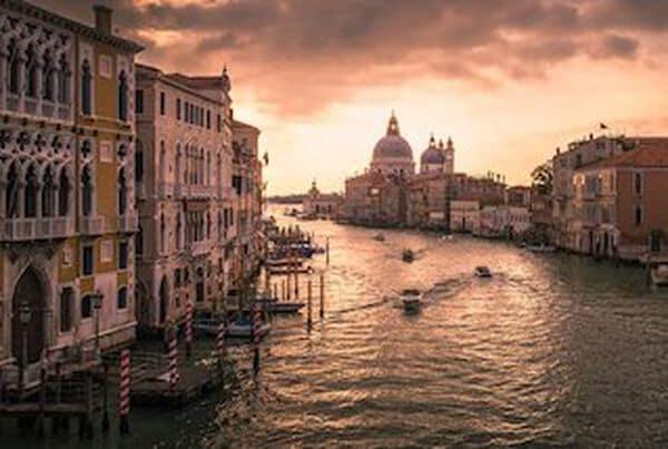 Top 5 luxe Italiaanse wijnklassiekers