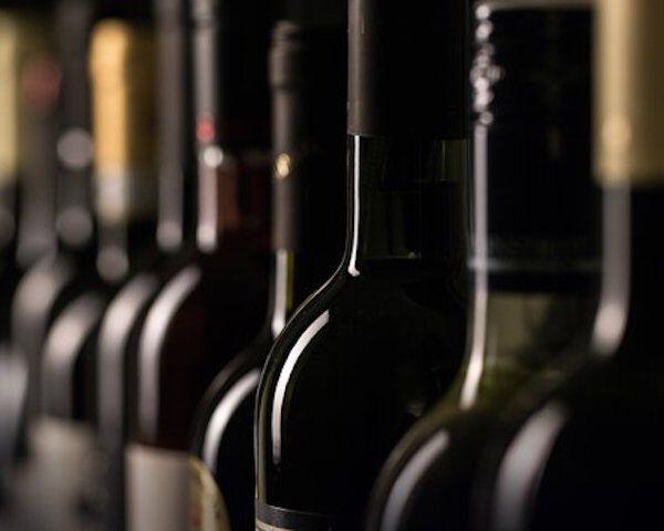 De geschiedenis van Chinese wijn:  Ouder dan wij!