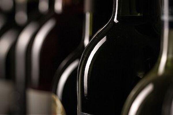 Wat zijn tannines? Alles over tannine in wijn