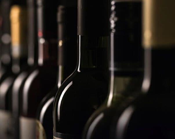 5x exclusieve Franse wijn