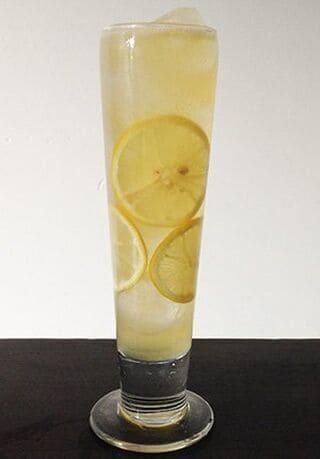 Lynchburg Lemonade