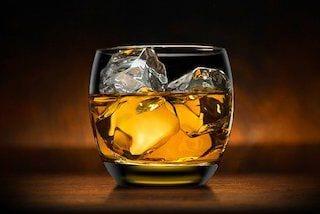 Rums voor after dinner