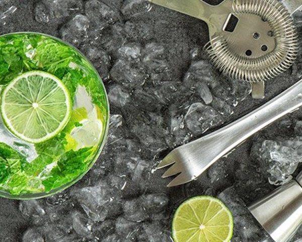 Cocktailtools
