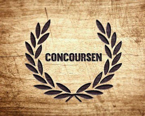 6. CONCOURSEN