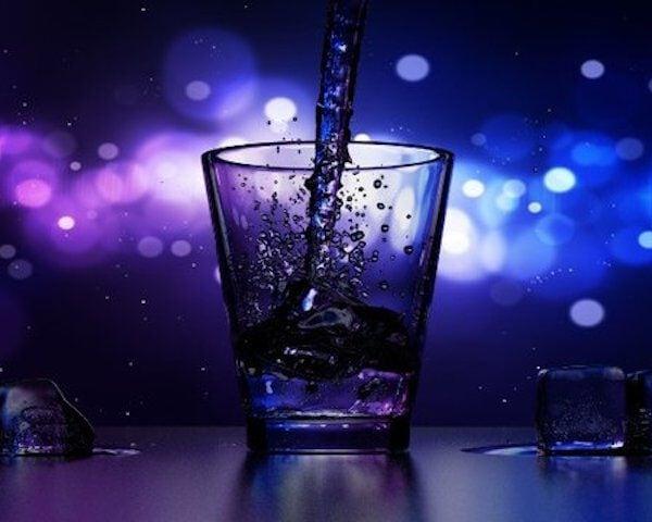 Dit zijn dé sterke dranken