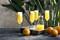 5 x De lekkerste champagne cocktails!