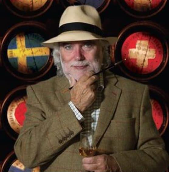 Jim Murray's 'Whisky Bible'