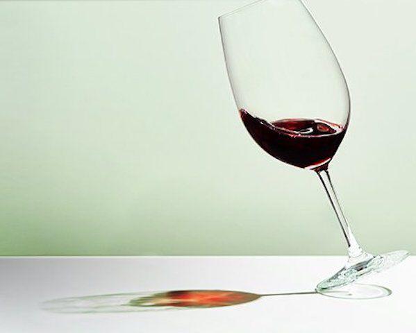 Prijswinnende wijnen