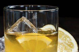 Lemon Comfort