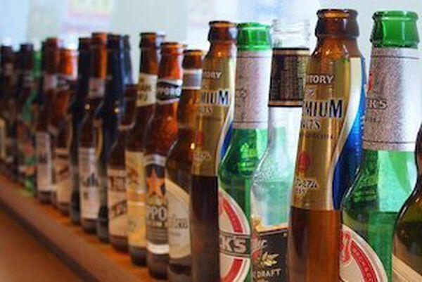 Houdbaarheid Van Bier Bier Schenken Serveren En Bewaren