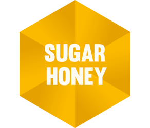 Sugar Honey