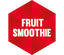 Fruit Smoothie Smaakprofiel