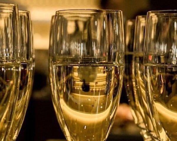 champagnemerken