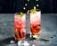 Cranberry Mojito recept