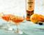 5. Rum Manhattan