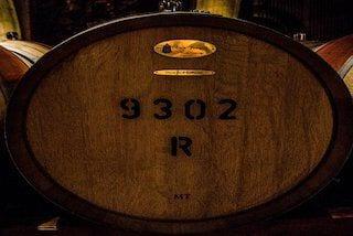 Hoe wordt wijn gemaakt?