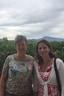 Montirius: de beste biodynamische wijnen