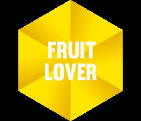 Fruit Lover