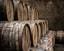 Hoe wordt whisky gemaakt?