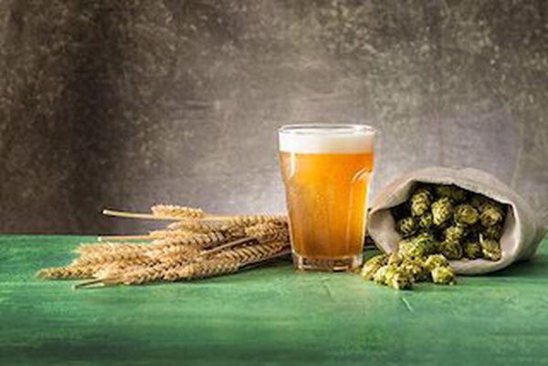 Lambiek bier