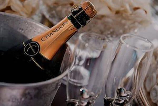 Welke champagne soorten zijn er?
